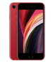 Apple iPhone SE (2020) 128GB Red A2296 MHGV3