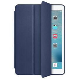 Чехол iLike Smart Case для Apple iPad Pro 10,5 - Темно-синий