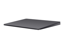 Трекпад Apple Magic Trackpad 2 Space Grey Bluetooth