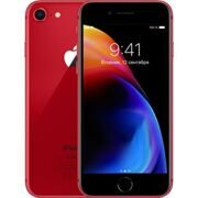 Apple iPhone 8 64GB Red A1863