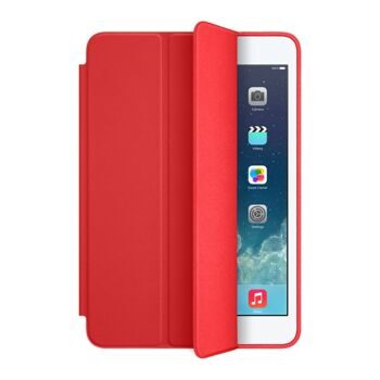 Чехол iLike Smart Case для Apple iPad Pro 9,7 - Красный