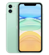 Apple iPhone 11 128GB Green (Зелёный)