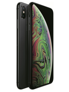 Apple iPhone Xs Max 64GB Space Gray (Серый Космос) A1921