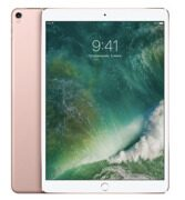Apple iPad Pro 10.5 256GB Wi-Fi Rose Gold MPF22