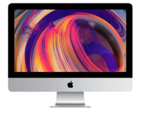 "Моноблок Apple iMac 21.5"" Retina 4K Early 2019 MRT42RU/A"