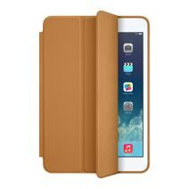 Чехол iLike Smart Case для Apple iPad Air - Коричневый