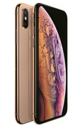 Apple iPhone Xs 256GB Gold (Золотой) A2097