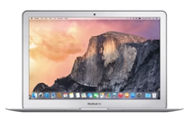 Ноутбук Apple MacBook Air 13 Mid 2017 MQD32RU/A
