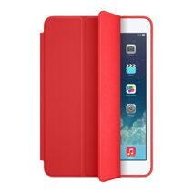 Чехол iLike Smart Case для Apple iPad Air - Красный