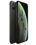 Apple iPhone Xs 256GB Space Gray (Серый космос) A2097