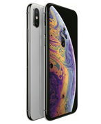 Apple iPhone Xs 256GB Silver (Серебристый) A2097