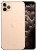 Apple iPhone 11 Pro Max 512GB Gold (Золотой) A2161
